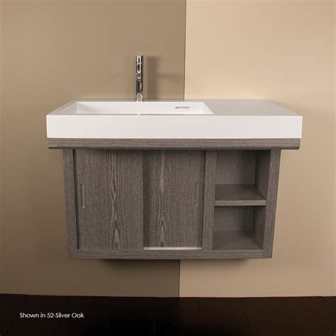Ada Compliant Bathroom Vanity Lacava Luxury Bathroom Sinks Vanities Tubs Faucets Bathroom Fixtures Accessories Toilets