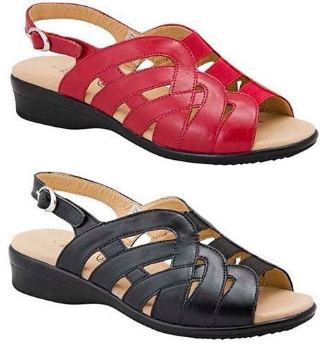 Sale Allysa scholl orthaheel alyssa womens sandals clearance sale ebay