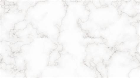 creating seamless marble textures  adobe photoshop