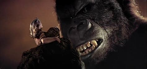 king kong king kong 1976 film review mossfilm