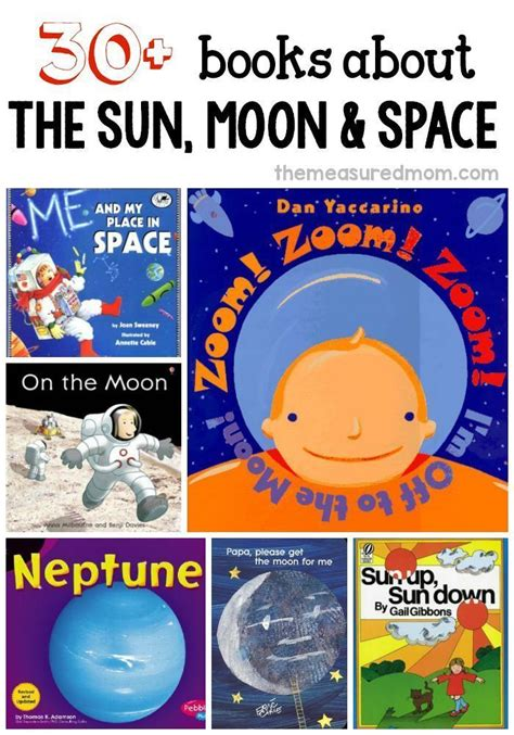 themes in the book push 304 best space room images on pinterest outer space