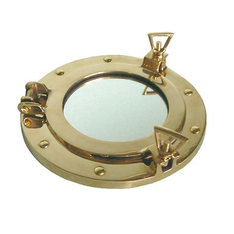 hublots miroirs marins miroirs d 195 169 coration marine