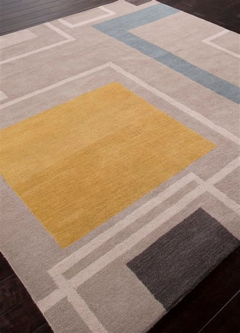 square rugs 8x8 tufted square wool rug 8x8 transitional rugs by aster