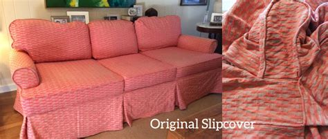 sofa cover maker philippines sofa cover maker philippines sofa menzilperde net
