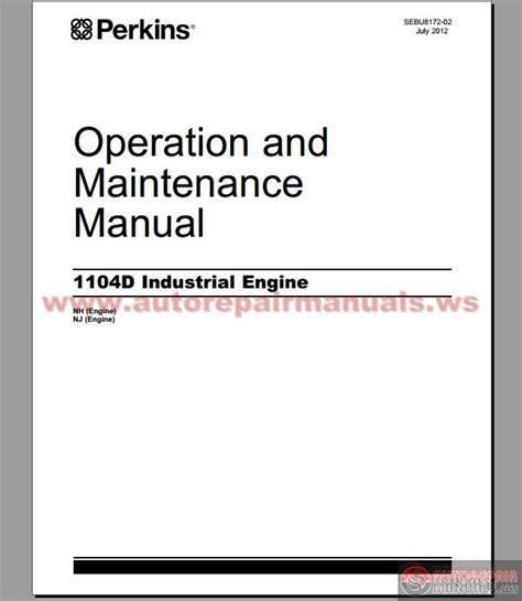 similiar engine repair manuals keywords perkins 4 236 engine manual perkins free engine image for user manual download