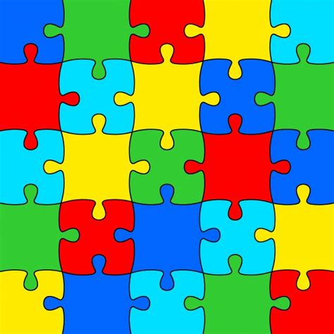 Jigsaw Nrt Pro By Hjelektriktools multicolor jigsaw free stock photo domain pictures