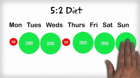 fasting diet the fast guide to the fast diet for lazy to