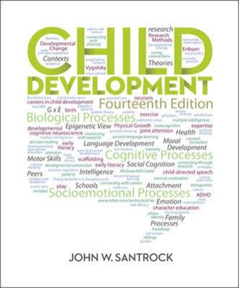 language development an introduction 9th edition child development an introduction 14e santrock free