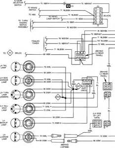 89 cadillac light wiring diagram 2017 2018 best