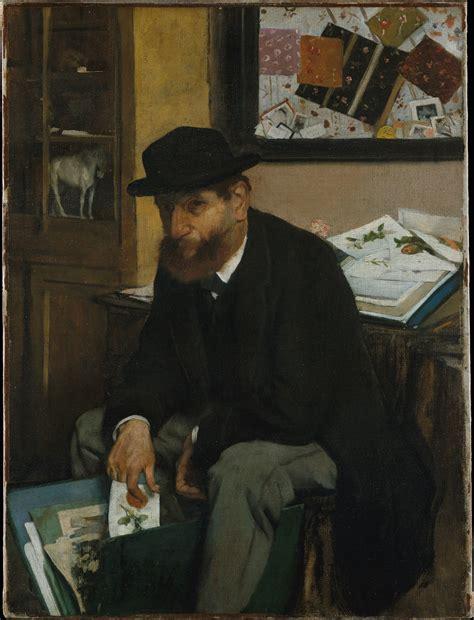 Degas Interior by Pics For Gt Edgar Degas Interior