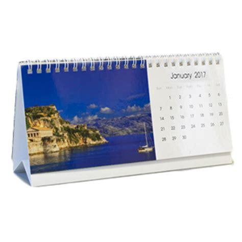 Personalized Desk Calendar Personalized Desk Calendar