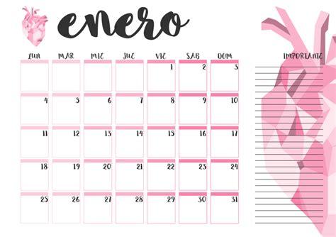 valor dia mensual 2017 colombia bertorulez recursos bertosos planificadores enero