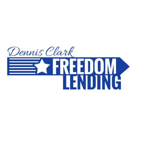 dennis clark freedom lending in omaha ne 68144