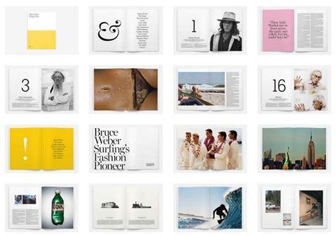 Agda Gorilla360 Are Magazines In Fashion Again | agda gorilla360 are magazines in fashion again