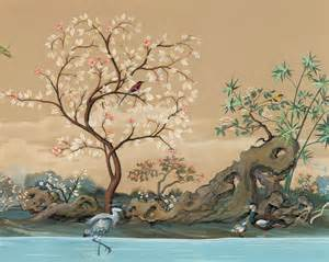 chinoiserie wallpaper 1000 images about chinoiserie on pinterest chinoiserie