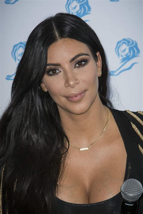latest on kim kardashian news kim kardashian latest photos celebmafia