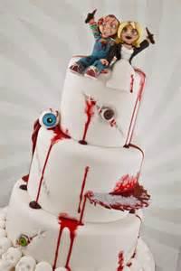 3d Furniture Design Online bride of chucky wedding cake spicytec