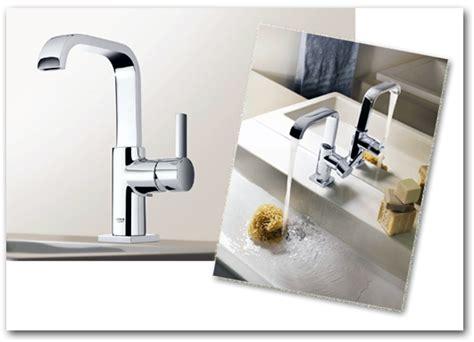 Badezimmer Armaturen by Waschtischarmatur Badezimmer Eckventil Waschmaschine