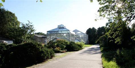 botanischer volkspark pankow cafe mint caf 233 mint caf 233 s mit sonnenschein top10berlin
