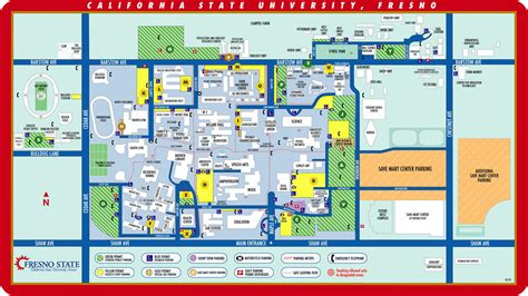 fresno state cus map csu fresno map 5241 n maple ave fresno ca mappery