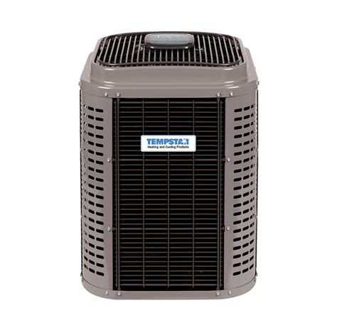 comfort plus air conditioning smartcomfort 174 deluxe 19 air conditioner with smartsense