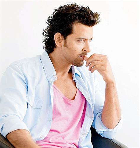 how to do hrithik hairstyle hrithik roshan style bollywood fashion handsome