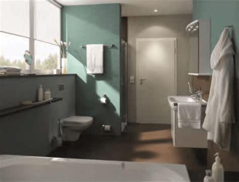 fliesen wildeshausen neues bad badrenovierung badsanierung komplettbad