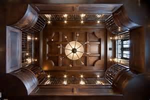 Luxury Home Library Design Luxury Home Ceiling Designs Home Garden Design