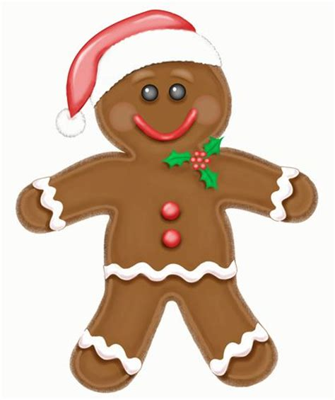 google images gingerbread man gingerbread man gingerbread and google on pinterest