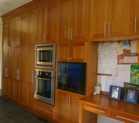 Kitchen Cabinets Nova Scotia | pinterest the world s catalog of ideas