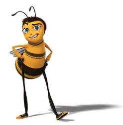 bee movie images bee movie wallpaper background photos 12798775