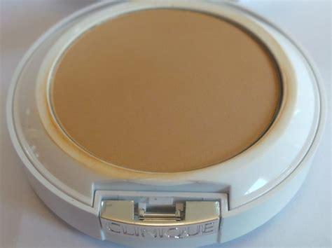 Clinique Compact Powder clinique beyond perfecting powder foundation concealer