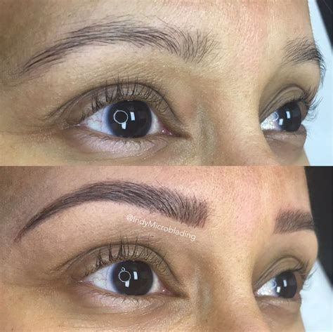 tattoo apprenticeship near me 17 best ideas about 3d eyebrow embroidery on
