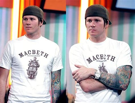 tom delonge tattoos tom delonge ok