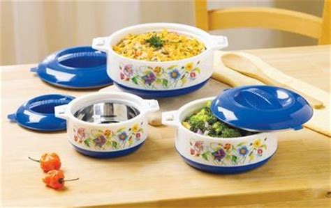 Insulated Serving Set 1000 images about serving bowls with lids on