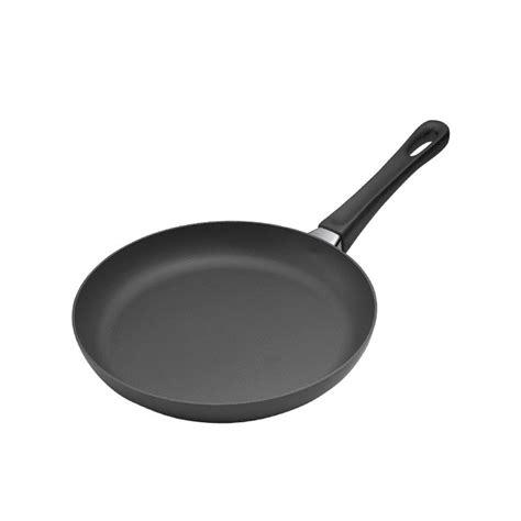 Fry Pan scanpan classic frypan 24cm