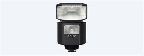 Sony Flash Hvl F45rm Hvl F 45 Rm external flash with wireless radio hvl f45rm sony us