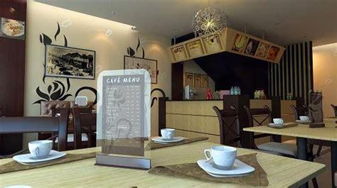 desain eksterior cafe minimalis jasa desain cafe resto minimalis modern jasa desainer 3d