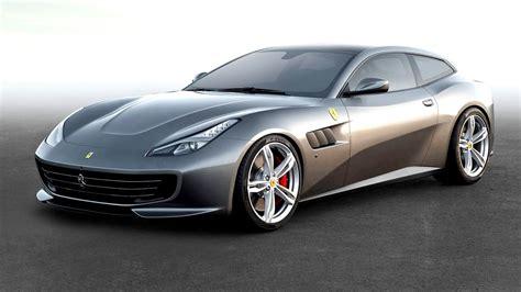 Ferrari Ff Preis Neu by Ferrari Gtc4 New Cars Review