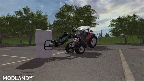 game engine mod support morerealistic game engine v 1 2 mod farming simulator 17