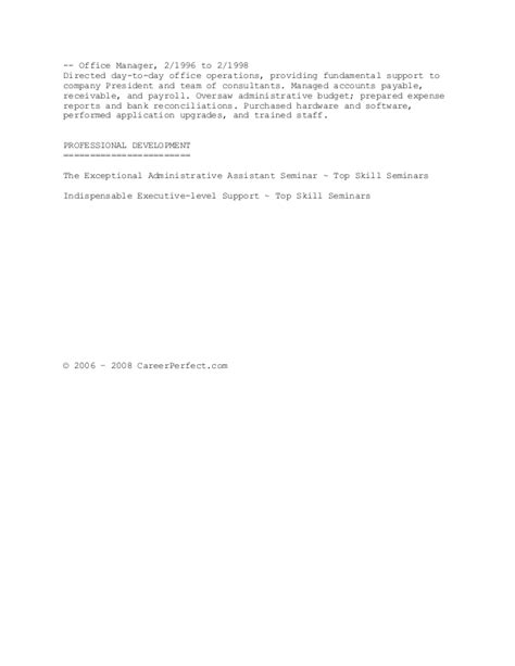 Ascii Format Resume by News And Hairstyles Cover Letter Format Exle