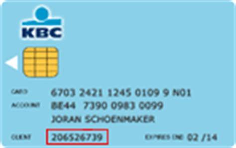 kbc bank bic code inschrijven op de nieuwsbrief accenten bij beleggen