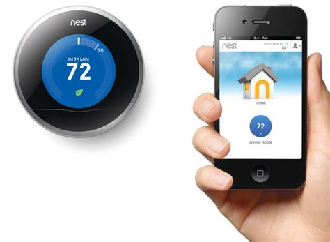 control your home from your phone control your home from your phone control your heating from your phone midland energy