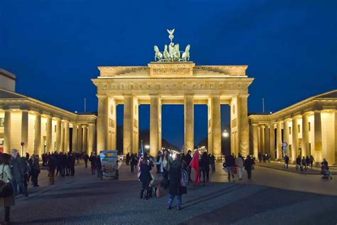 berlin the best of berlin for stay travel books germany explore amazing diversity travel all together