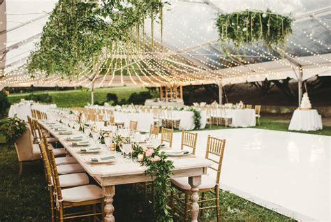 Wedding Venues Maryland by Best Outdoor Wedding Venues In Montgomery County Maryland