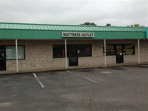 Furniture Stores In Newport News by Mattress Outlet Newport News Mattresses 760 J Clyde