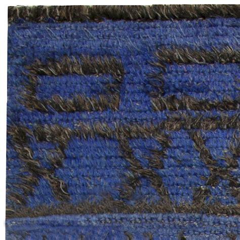 swedish rug vintage swedish rug bb5081 by doris leslie blau