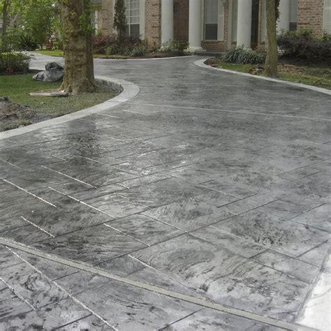 exterior floor paint concrete concrete paint for the home
