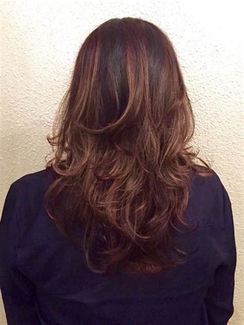 make layers piecy make layers piecy hairstylegalleries com