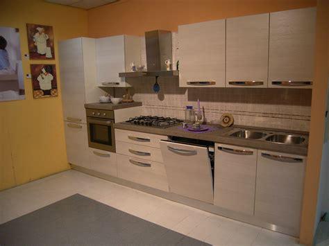 laminato in cucina laminato in cucina affordable top in laminato with